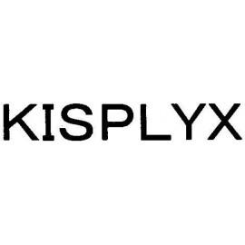 Изображение товара: Киспликс KISPLYX EISAI 10MG/30 шт