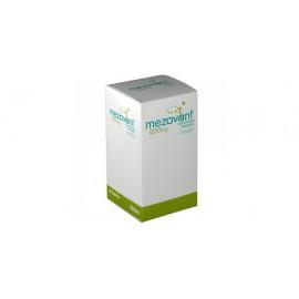 Изображение товара: Мезавант Mezavant 1200 мг/120 таблеток