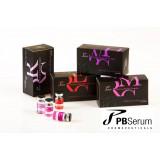 Pb Serum - Триада