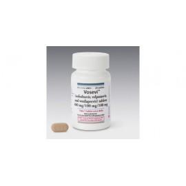 Изображение товара: Восеви VOSEVI /28 таблеток