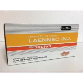Изображение товара: Лаеннек Laennec - 2Мл/10шт