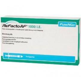 Изображение товара: Рефакто Refacto AF 1000 IE/ 1Шт