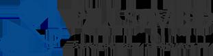 """Логотип """"Apteka-German"""""""